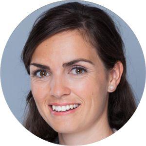 Dr. Carolin Rüger