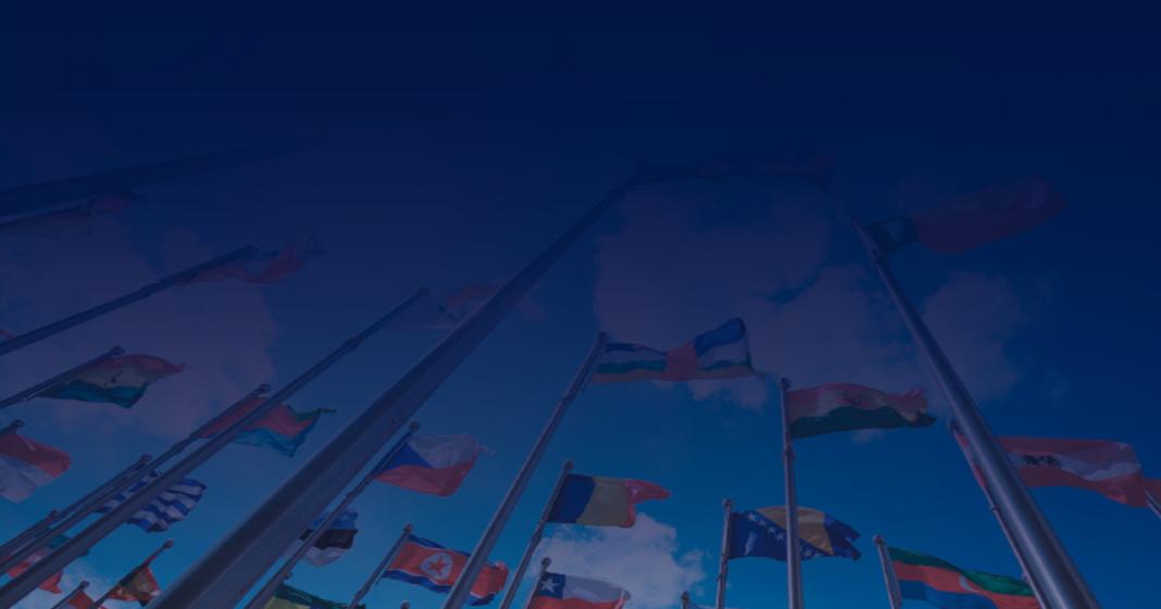 EU-India Relations – The Strategic Partnership in the Light of the European Union Global Strategy – Philipp Gieg / Timo Lowinger / Manuel Pietzko / Anja Zürn / Ummu Salma Bava / Gisela Müller-Brandeck-Bocquet (eds.)